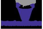 java-logo_faith_150