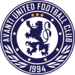 logo_4x4_72 copy