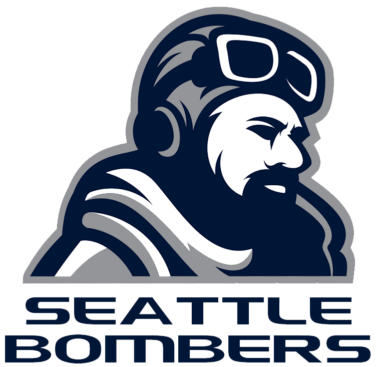 Seattle Bombers Pilot w Font_SG_trans copy